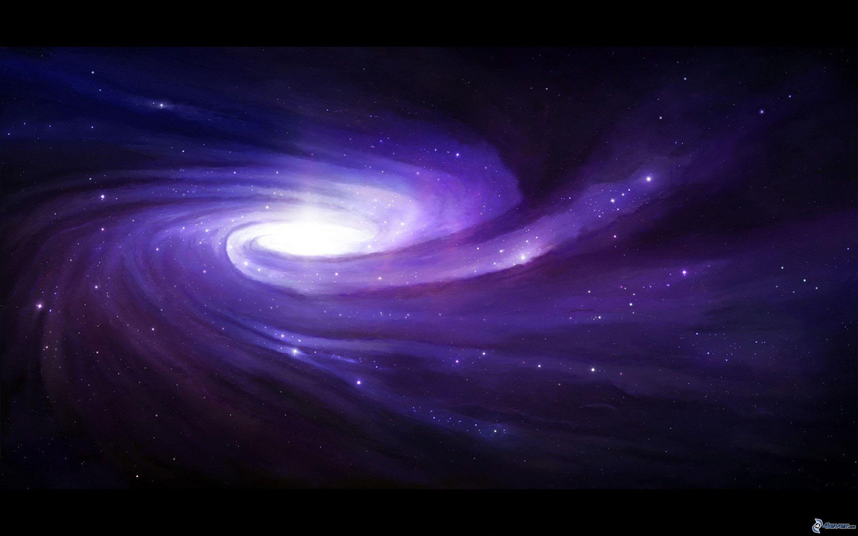 Galaxie 186281