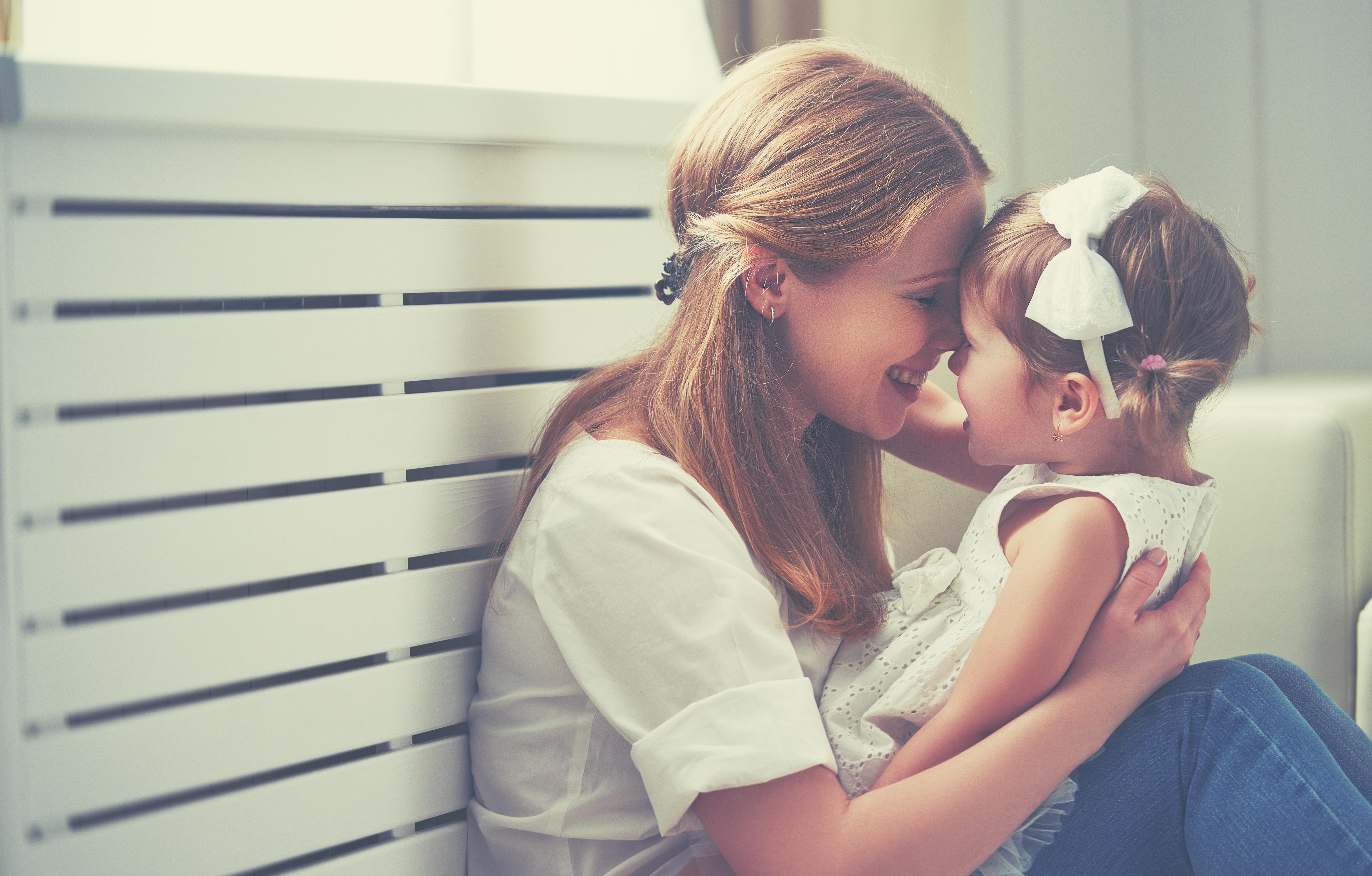 Mutter