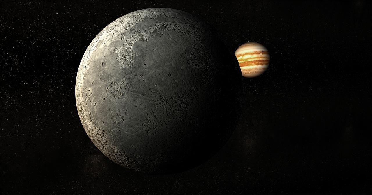 Moon 1817885 1280